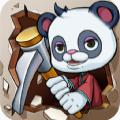 掘金猎人手机最新版 v1.0