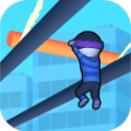 屋顶栏杆游戏官方安卓版 v1.0.0