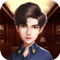 jgg18黑道总裁mafia游戏无限钻石破解版 v1.0