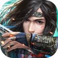 jggames封神银录安卓版游戏官方下载 v1.0.0