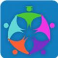 河南学生资助系统登录入口官网版 v1.0