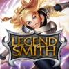 LegendSmith中文版安卓官方下载 v3.33