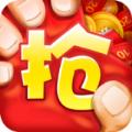 红包大家乐手游下载游戏红包版 v1.0
