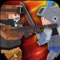 像素战争模拟器游戏无限钻石破解版 v4.1