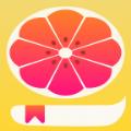 小书庭免费小说app下载手机版 v1.0.0