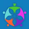 资助通学生刷脸官网登录系统 v3.0