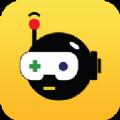 lol手游外服bigplayers充值注册软件下载 v2.0.2