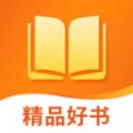 武动乾坤有声小说免费听全集app下载 v1.0