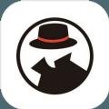 犯罪大师侦探事务所答案解析最新版 v1.2.3