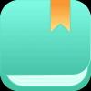 皮皮轻小说app安卓版下载 v1.0.1