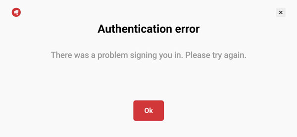 英雄联盟手游authentication error是什么意思 lol手游authentication error解决办法[多图]
