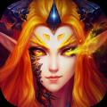 魔兽rpg创世神攻略最新正式版 v1.0.0
