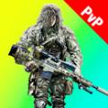 狙击战士中文版游戏安卓下载(Sniper Warrior) v0.0.2