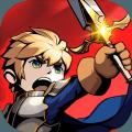 小小勇者破解版无限金币版下载苹果 v2.7.3