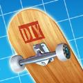 做个大滑板最新安卓版游戏 v1.0.0