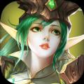 魔兽RPG王者之心完整版免费游戏 v1.0.0