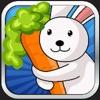 趣味喂兔子游戏手机版 v1.0