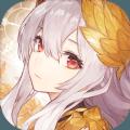 幻书启世录官网网易公测版下载 v1.0.0