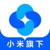 小米天星金融app下载官方版 v8.0.1.3339.1615
