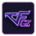 kidmode穿越火线官方最新版游戏 v1.0