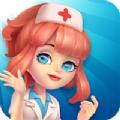 Hospital Inc中文手机版游戏 v1.0