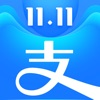 支小宝app官网版下载 10.2.6.7010