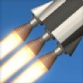 航天模拟器3.0完整版破解版下载 v0.8.9