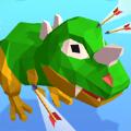 大猎手3D游戏最新版 v1.0