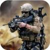 狙击手为生存而战游戏安卓版 v1.0