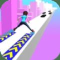 溜冰传奇游戏官方最新下载 v2.9