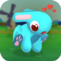 亲爱的兔子游戏安卓最新手机版 v0.70
