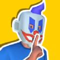 恶作剧之神游戏安卓官方版 v0.1.8