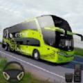 豪华现代客车游戏安卓最新下载 v0.1