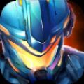 星际前哨游戏最新官方版 v1.0