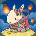 月兔历险记破解版安卓最新版 v1.15.2