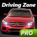驾驶区德国PRO游戏中文版下载 v1.07