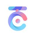佰惠优品app官方最新版下载 v1.0
