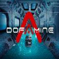 Dofamine游戏最新版 v1.0