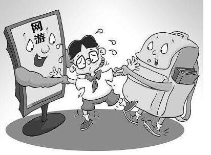 贵州6频道中小学生家庭教育与网络安全直播入口 回放视频在线观看地址[多图]