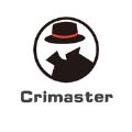 犯罪大师爱情游戏答案版 v1.2.1