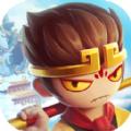 造梦无双巨灵神最新版 v1.0