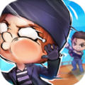 逃跑吧少年新角色艾斯最新版 v6.4.3