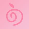 桃小眠app最新版下载 v1.1
