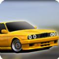 realcarparking2安卓下载无限金币破解版 v2.01