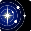 宇宙探险2游戏中文版下载 v1.5.9.25