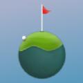 高尔夫环游世界游戏安卓最新版 v1.0