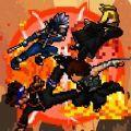 忍者传说战斗竞技场游戏最新版 v1.0.1