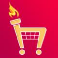 火炬客app软件下载 v1.0.1