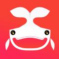 鲸喜生活app最新版下载 v1.0.0