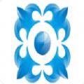 彩道辉聚app软件下载 v1.0